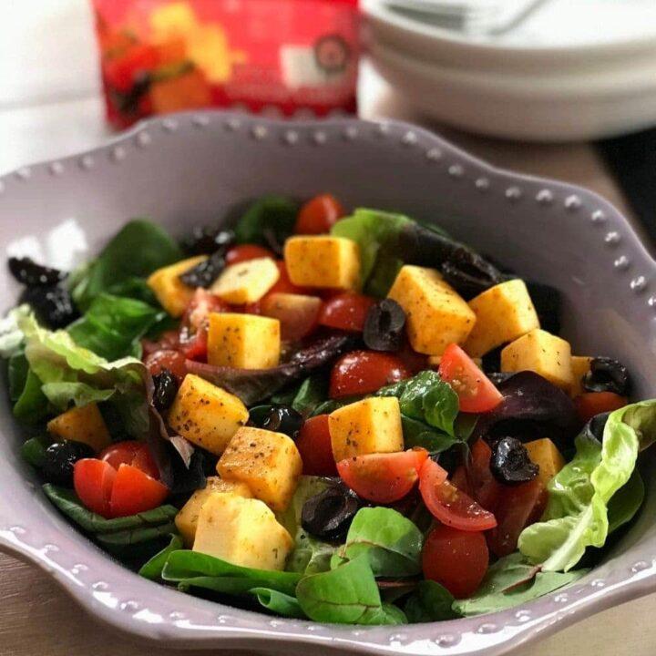 Salad category thumbnail
